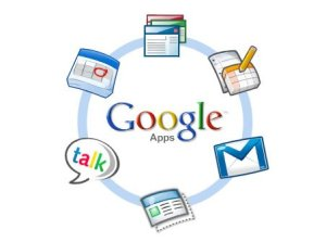 google_apps_for_business